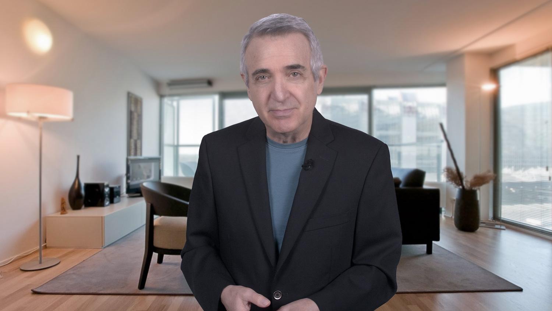 6 Strategic Advantages of Short Video